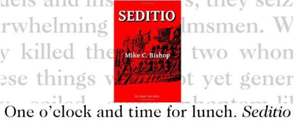 Seditio2ad