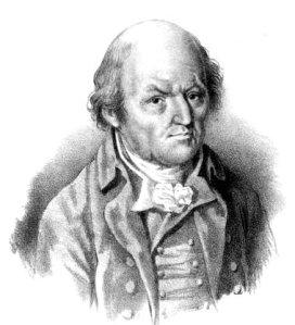 William Hutton