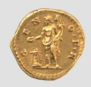 gold_aureus_of_hadrian_met_dp104784bback